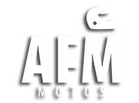 LOGO-AFM-PRODUCTOS 2
