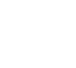 logo-afm-motos-footer