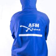 AFM_24