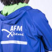 AFM_25