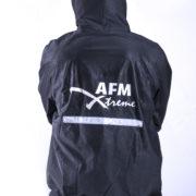 AFM_32