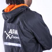 AFM_34