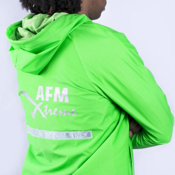 AFM_43