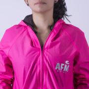 AFM_8