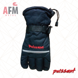 guantes-11