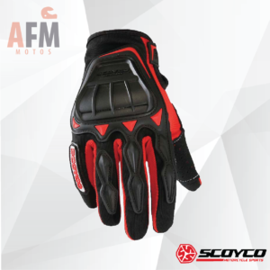 guantes-21