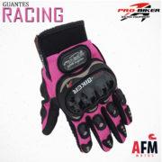guantes pro -biker-02