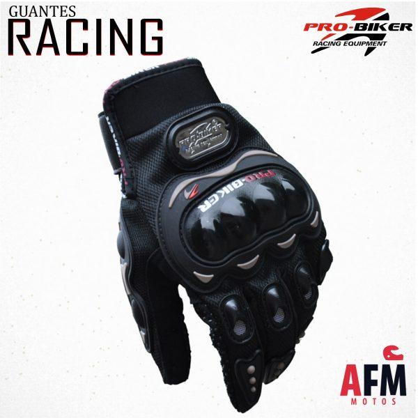 guantes pro -biker-01