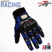guantes pro -biker-03
