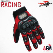 guantes pro -biker-04