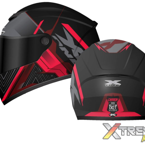 XONE 501 3