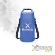 dry bag azul_Mesa de trabajo 1